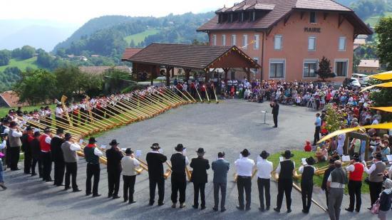 2013- Mont-Saxonnex