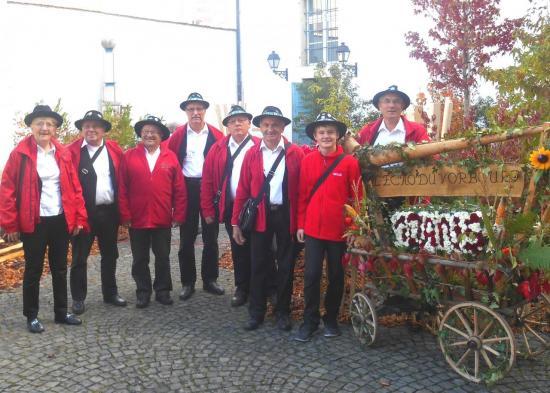 2016- DELEMONT Suisse